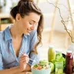 Die Ernährungsberater Ausbildung