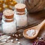 Die Homöopathie Ausbildung für künftige Gesundheitsexperten